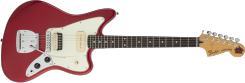 Fender JEAN-KEN JOHNNY JAGUAR RW CAR Made in Japan