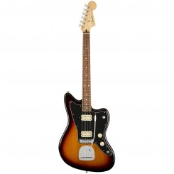Fender Player Series Jazzmaster PF 3TS